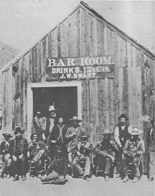 bouncers-history-bar