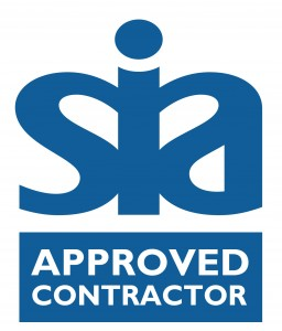 ACS (Approved Contractor Scheme)